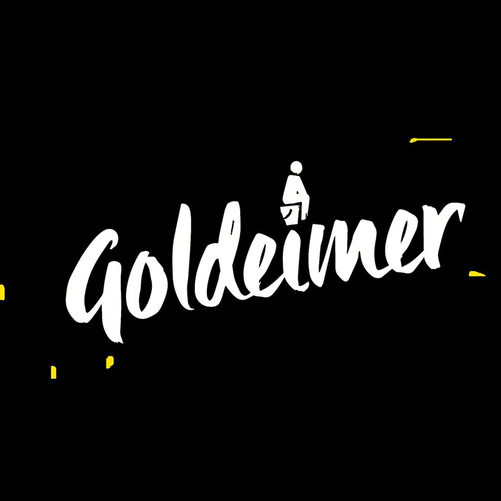Goldeimer_1024_sw