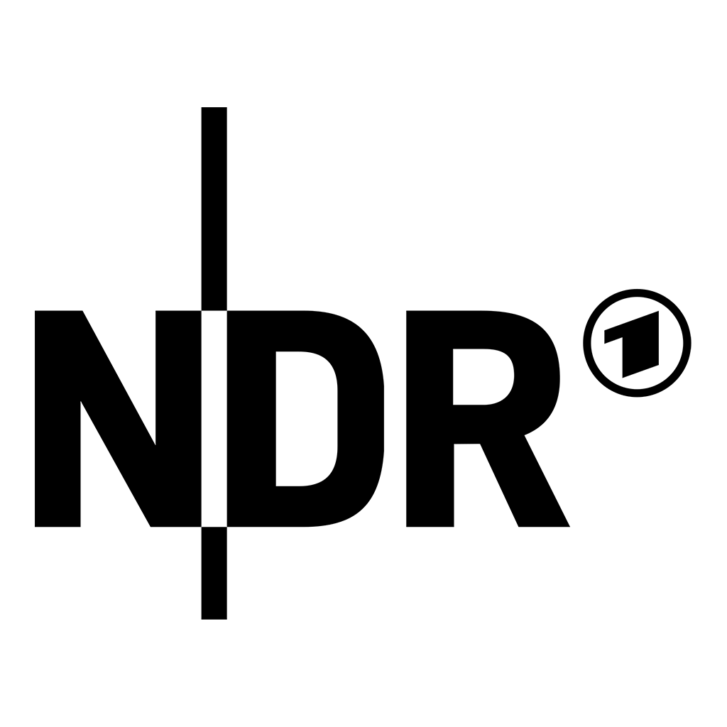 NDR_1024-1